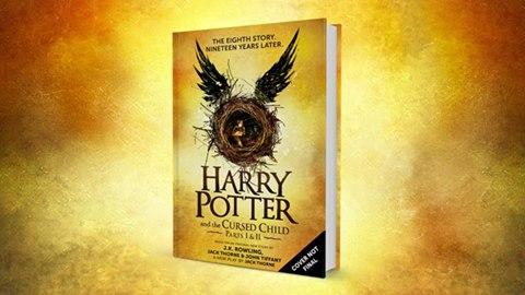 HarryPotter libro.jpg
